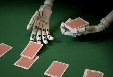 Программы, запрещенные для покера