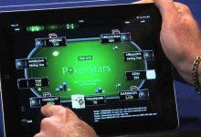 Как хорошо играть в онлайн покер