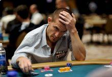 Что такое Даунстрик в покере