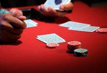 Что такое рейз на вэлью в покере