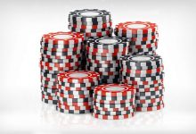 Что такое аддон в покере