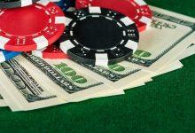 Как побеждать в покере