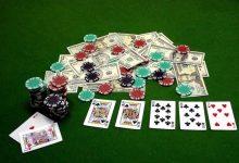 Играть в онлайн покер бесплатно с реальными соперниками