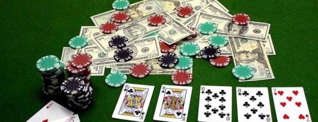 регистрации онлайн бесплатно онлайн покер сейчас без играть