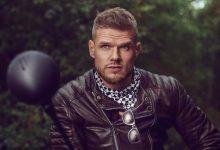 Новость на PokerStars Sochi: артист Владимир Яглыч