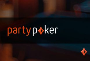 party-poker