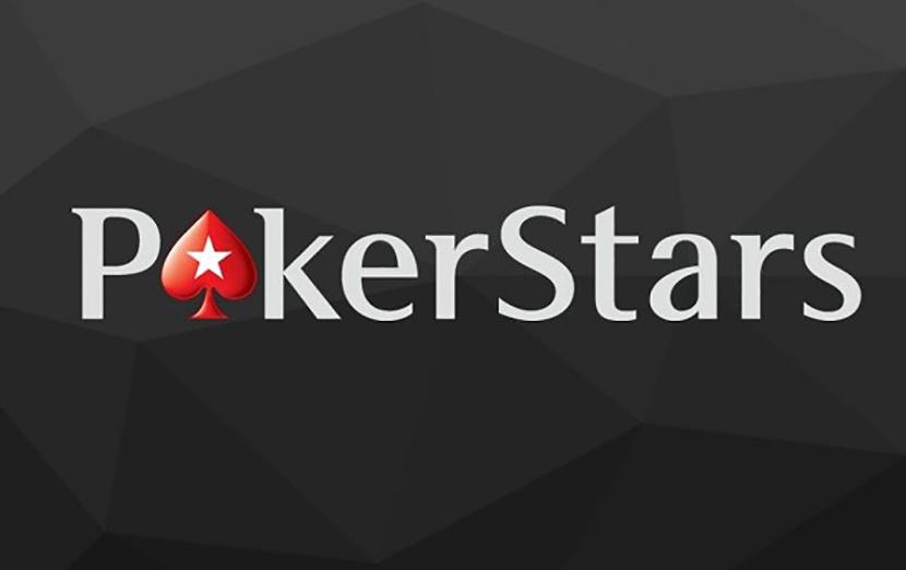Бесплатные МТТ в лобби PokerStars