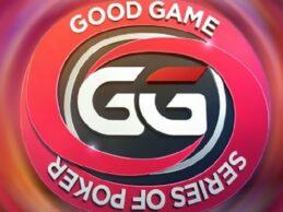 Серия GGSOP на GGPokerok