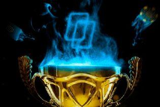 Сателлиты к Ukrainian Open Cup Dnipro на PokerMatch